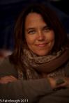 Jody Day - Founder of Gateway Women - www.gateway-women.com